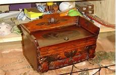 boite a bijoux ancienne