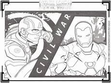 creative photo of civil war coloring pages entitlementtrap com