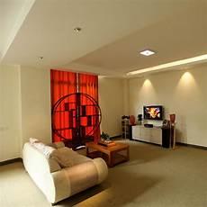 Led Lighting Design For Living Room Home Decor Pics And