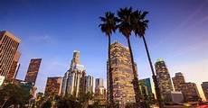 Vols Pas Chers Montr 233 Al Vers Los Angeles 224 Partir De 371