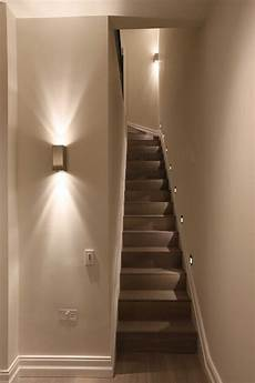 wall light for stairs interior wall sconce wall step light for staircase
