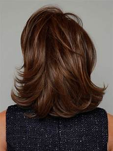 17 best images about hair styles on medium