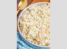 easy coleslaw dressing_image