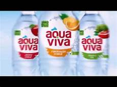 Aqua Viva Aqua Viva Sa Ukusima
