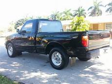 how to sell used cars 2001 mazda b2500 navigation system sell used 2001 mazda b2500 sx standard cab pickup 2 door 2 5l in for us 6 300 00