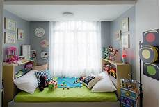 Small Space Small Bedroom Design Ideas Philippines by Rl Makeovers Small Space Ideas For A 9sqm Bedroom Rl