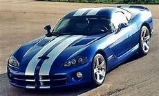 dodge viper sportwagen mieten leihen auch corvette z06