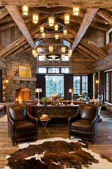 western style living rooms 35 gorgeous rustic living room design ideas decoration