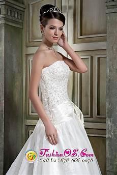 Cheap Wedding Dresses Lancaster Pa