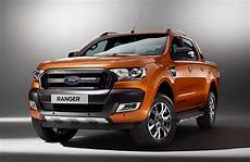 ford 2017 model 2017 ford ranger new features arrival new truck models