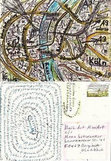 Mona Schwenker Mail Eing 228 Nge