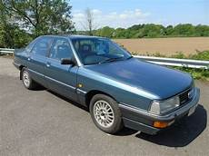 buy car manuals 1989 audi 200 electronic valve timing 1989 audi 200 quattro saloon am cars
