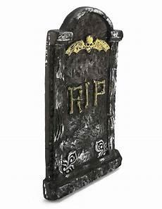 décoration tombale tombale rip aux feux de la f 234 te