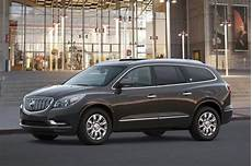 8 Passenger Buick Enclave by 2013 Buick Enclave New Car Review Autotrader