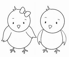 Malvorlagen Ostern Einfach Easter Coloring Pages Projects