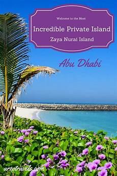 review zaya nurai island resort the maldives of the