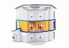 Malvorlage Playmobil Haus Playmobil Set 6554 Floor Extension House Klickypedia