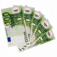 obtenir un credit obtenir un cr 233 dit personnel au luxembourg