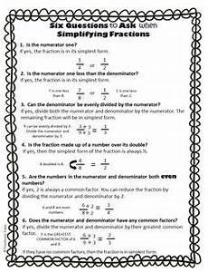 simplifying fractions worksheet for grade 5 4236 adding fractions common denominators worksheets activities greatschools i like how it