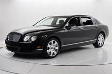 automobile air conditioning service 2007 bentley continental flying spur free book repair manuals used 2007 bentley continental flying spur for sale 79 880 f c kerbeck bentley palmyra n j