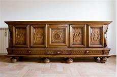 antico antico mobili mobili stile antico moderno hd88 pineglen