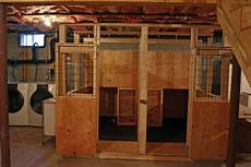 german shepherd dog house plans indoor dog kennel run page 2 german shepherd dog