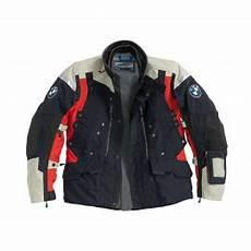 bmw motorrad shop buy your bmw motorcycle jackets