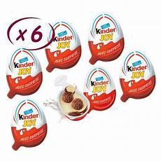 kinder le kinder joy le petit œuf kinder pour l 233 t 233 achat vente
