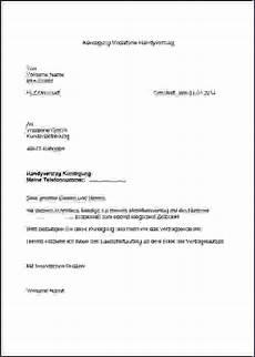 kündigung mietvertrag vermieter muster k 252 ndigung mietvertrag k 252 ndigung vorlage fwptc