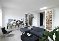 bilder fürs wohnzimmer modern modernes wohnzimmer gestalten 81 wohnideen bilder deko