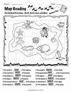 map reading worksheets grade 1 11626 free printable map reading worksheets tim s printables