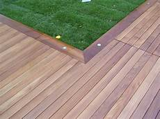 pavimenti in legno esterni p a m legno pavimenti in legno per esterni terrazze