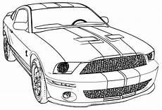 Malvorlagen Autos Zum Ausmalen Konabeun Zum Ausdrucken Ausmalbilder Auto Einfach 11120