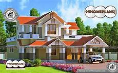 home plans kerala model luxury stunning model house kerala luxury home designs with new double story under