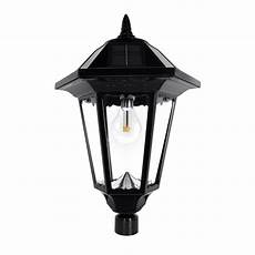 gama sonic windsor bulb solar light with gs solar led light bulb wall pier 3 in fitter mounts