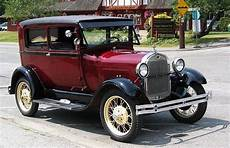 Ford Oldtimer Modelle - 5 classic cars from the great gatsby s roaring 1920s
