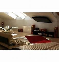 tv soffitto staffa tv da soffitto pieghevole per tv led lcd 17 37