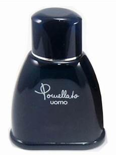 pomellato uomo pomellato uomo pomellato cologne a fragrance for 1990