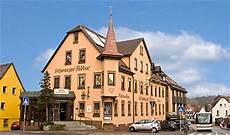 Kirchheim Teck Restaurants Hotels Cafes Bars Kneipen