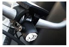 beleuchtung am fahrrad nachrüsten supernova e 176 bike company mainz e bikes f 252 r den