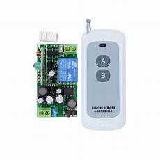 Ktnnkgtuya Remote Wifi Switch 220v by Ac85v 110v 220v 230v Wireless Remote Lighting