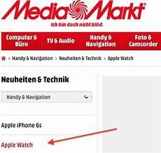 Autoradio Einbauen Lassen Media Markt - apple saturn gravis media markt metro filiale