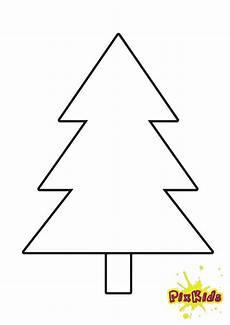 Malvorlage Weihnachtsbaum Einfach Malvorlage Tannenbaum Einfach Kostenlos Malvorlage