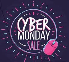 cyber monday 2018 cyber monday sale 2018 best web hosting deals and freebies