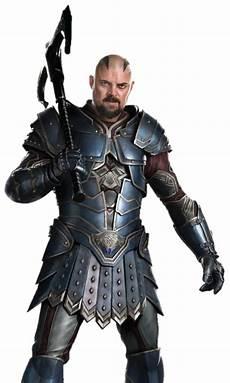 Zauberer Malvorlagen Ragnarok Thor Ragnarok 2017