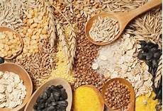 proteine vegetali alimenti proteine vegetali benefici controindicazioni dove si