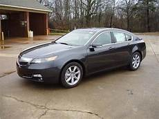 auto air conditioning repair 2011 acura tl electronic toll collection sell used 2008 acura tl type s white diamond pearl black int low miles fact warranty in