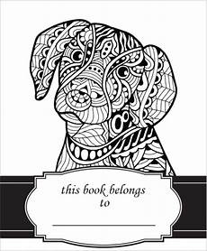 coloring pages animals 17015 animals coloring book for adults by colorit