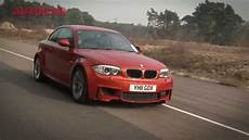 Term Test Bmw 1 Series M Coupe