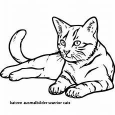 Katzen Ausmalbilder Warrior Cats Warrior Cats Ausmalbilder Frisch 42 Fisch